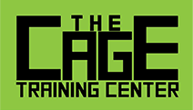 The Cage Training Center